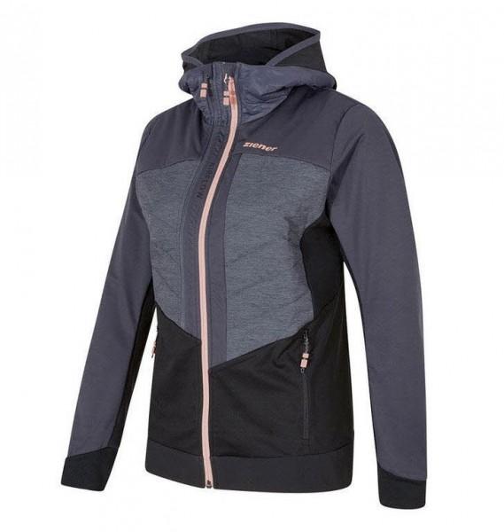 Ziener NETA lady (jacket active)