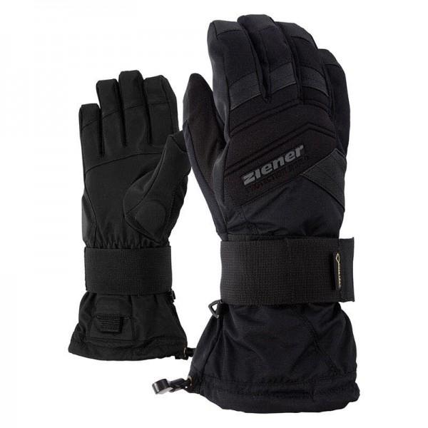 MEDICAL GTX(R) glove SB