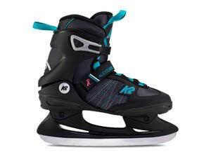 K2 ALEXIS ICE black_blue,black_blue