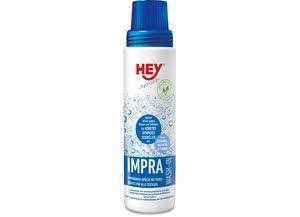 HEY-SPORT Impra-Wash-In 250 ml
