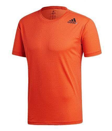 adidas FreeLift CL Männer Shirt