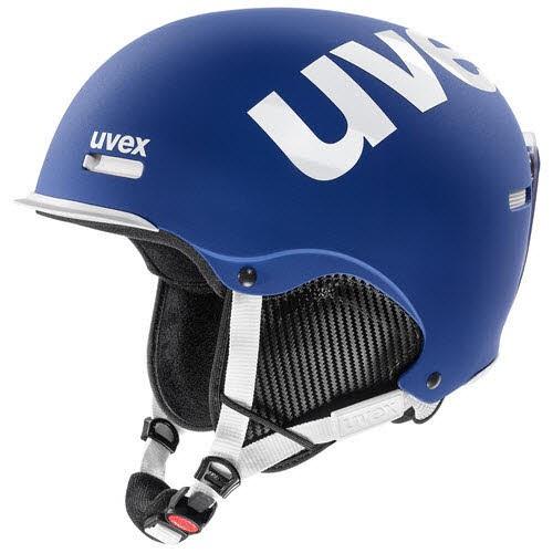 uvex hlmt 50 55-59