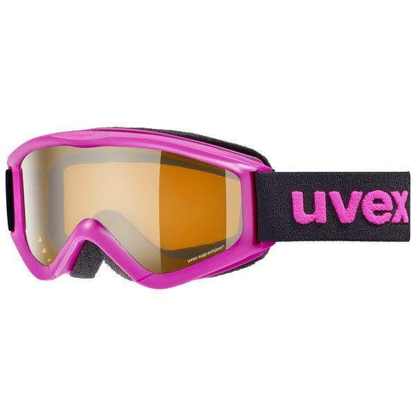 uvex speedy pro