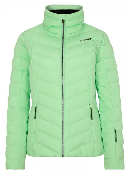 TALMA lady (jacket ski) - Bild 1