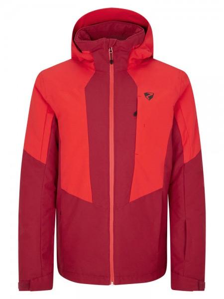 Ziener PARL man (jacket ski) - Bild 1