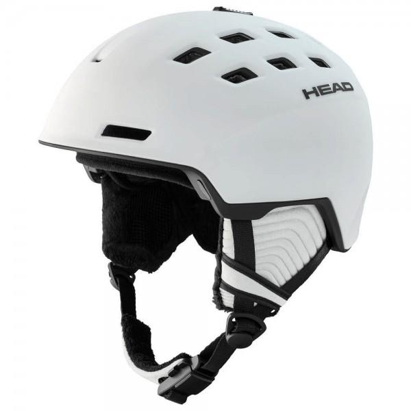 Head RITA white - Bild 1