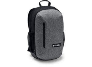 Under Armour UA Roland Backpack-GRY