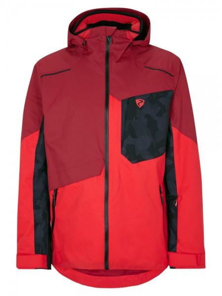 Ziener TYREE man (jacket ski) - Bild 1