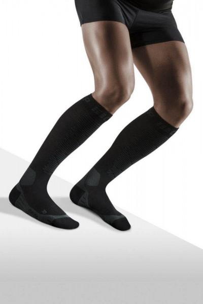 CEP Merino Socks - Bild 1
