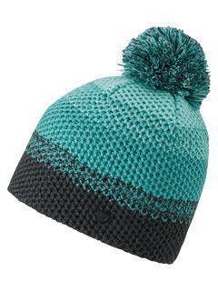 Ziener ISHI hat
