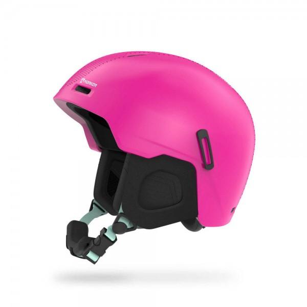 BINO Pink