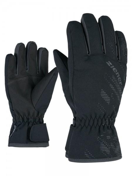 Ziener LUFFI AS(R) glove junior