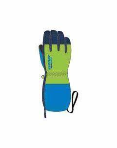 Ziener LEVIO AS(R) MINIS glove
