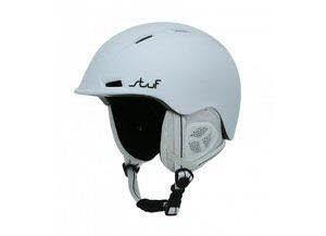 POWDER Helm