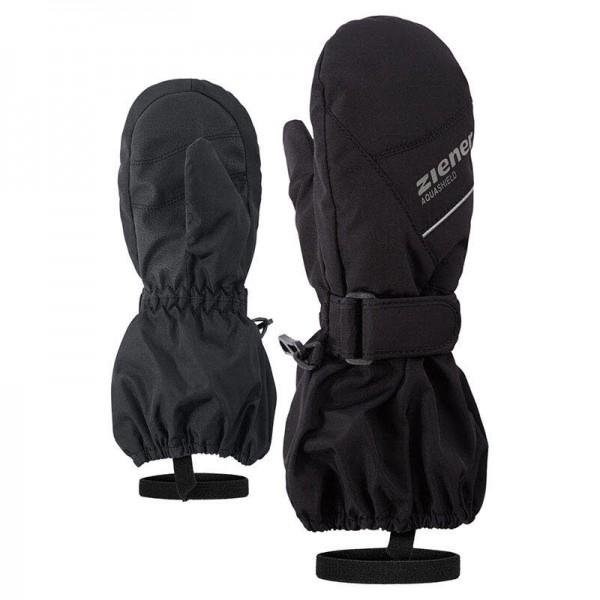 LOMODI AS(R) MITTEN glove junior
