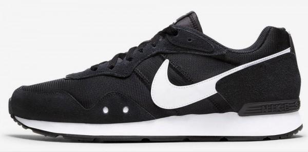 Nike Venture Runner Men's Shoe - Bild 1