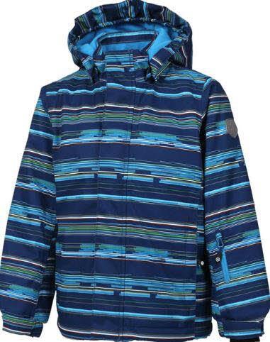 Color Kids Dartwin Ski Jacket - Bild 1