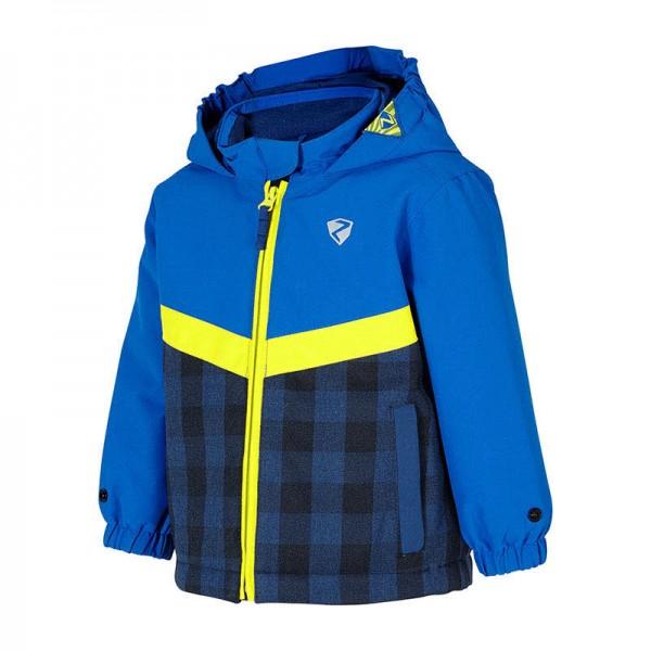 AMAI mini (jacket ski) - Bild 1