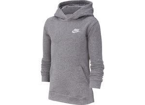 Nike NSW HOODIE PO CLUB,