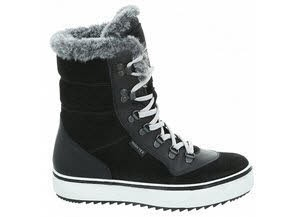 CORTINA LADY Winterboot