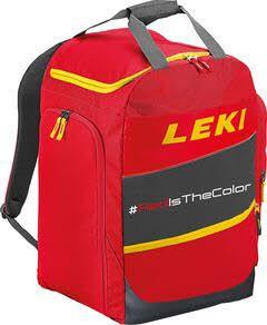 Bootbag #Red