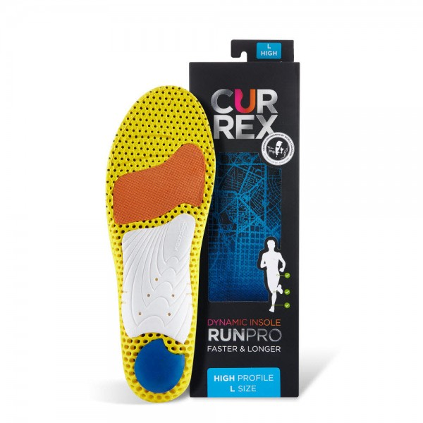Currex Runpro High - Bild 1