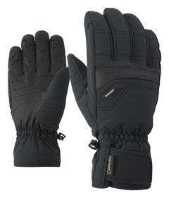 Ziener GLYN GTX(R)+Gore warm glove
