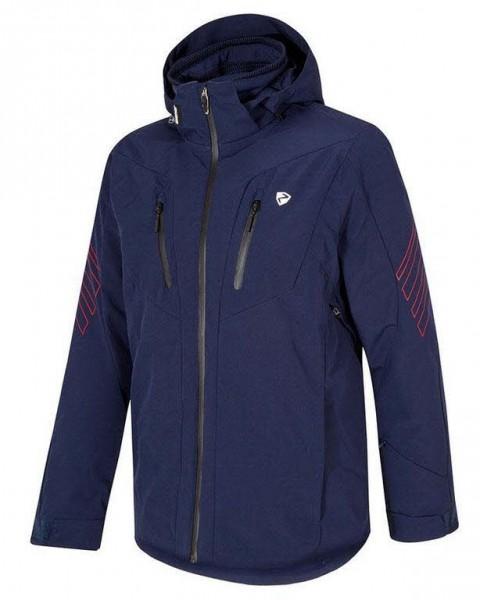 Ziener TWOMILE man (jacket ski)
