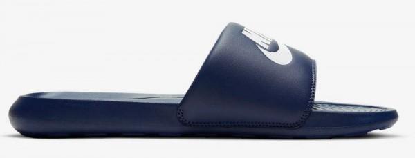 NOS Nike Victori One Men's Slide,M - Bild 1