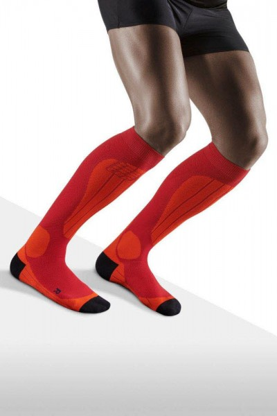 CEP Thermo Compressionsocks - Bild 1