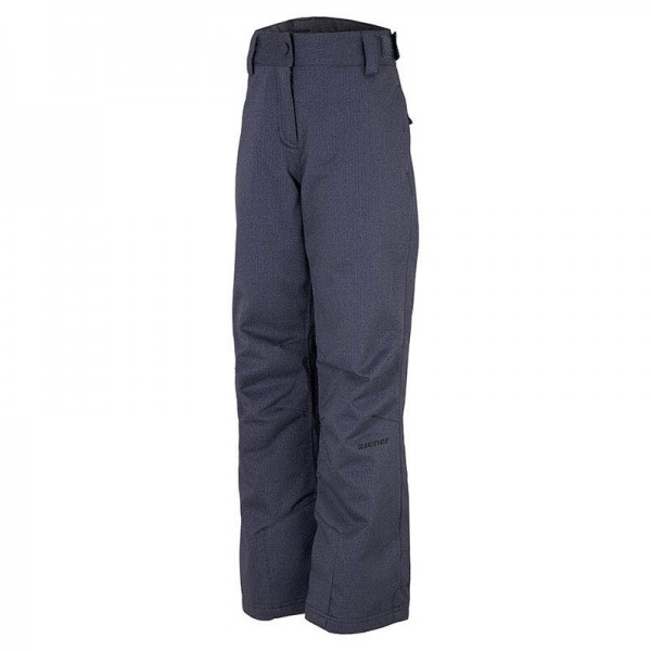ARE jun (pant ski) - Bild 1