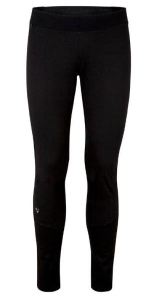 Ziener NURA lady (pants active) - Bild 1