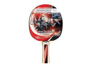 DONIC TOP TEAMS 600 Tischtennisschl