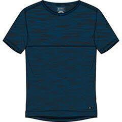 Killtec Amund T Shirt