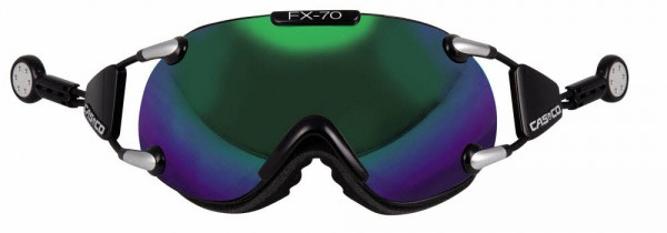 Casco Brille FX-70