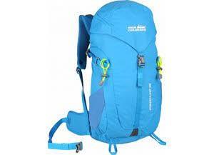 KORSIKA AIR 28, Hiking backpac,hell