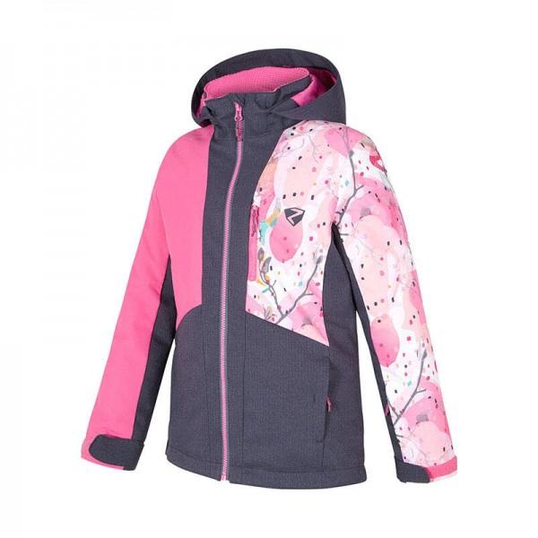 AMORA jun (jacket ski - Bild 1