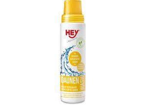HEY-SPORT Daunen-Wash 250 ml