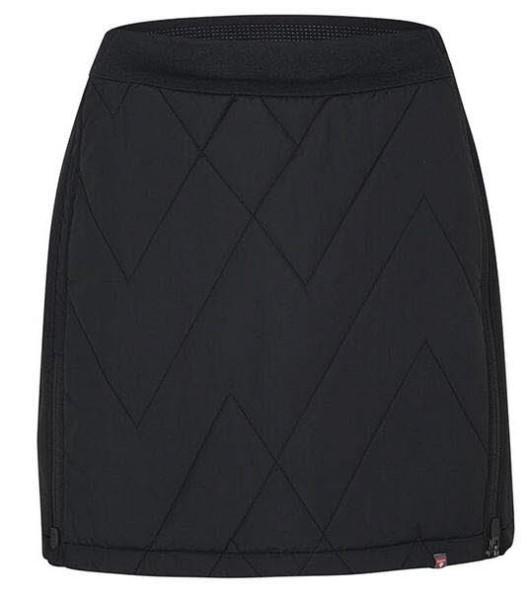 Ziener NIMA lady (skirt active) - Bild 1