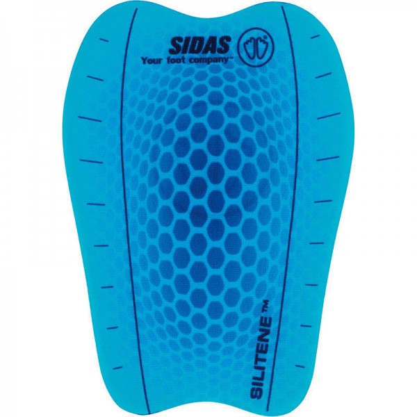 Sidas Shin Protectors - Bild 1